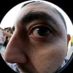 Foto del perfil de _Guionbajo_