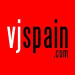 Imagen de perfil de vjspain