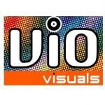 Foto del perfil de VJ Vio