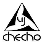 Imagen de perfil de chechovj