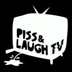 Foto del perfil de Piss&LaughTV