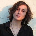 Imagen de perfil de Alba G. Corral