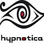 Imagen de perfil de Carlos  (hypnotica)