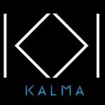 Foto del perfil de Kalma
