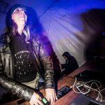 Foto del perfil de Mire Aver