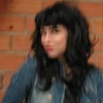Imagen de perfil de Cla