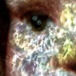 Imagen de perfil de gabbo