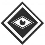 Foto del perfil de telefunken