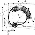 Foto del perfil de Magmovies