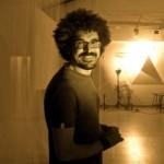 Foto del perfil de Kike Ramírez