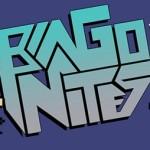 Foto del perfil de Bingo Nites