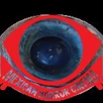 Imagen de perfil de Mictlantecuhtli