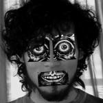 Imagen de perfil de hadesbry