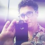 Imagen de perfil de todovideomapping