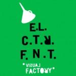 Foto del perfil de E.L.C.T.R.F.N.T.